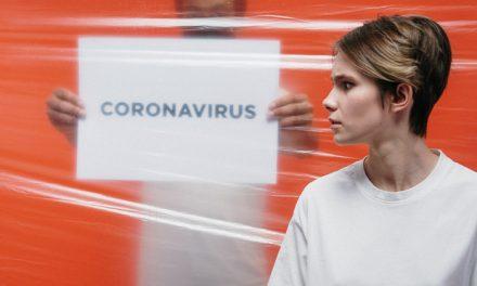 Zvanično preminulo još 12 osoba od koronavirusa u Srbiji, 345 novoobolelih