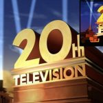 Disney ugasio brend 20th Century Fox, koji će od sada biti 20th Television