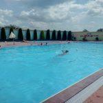 Danas se otvara Gradski bazen