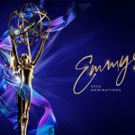 Dodela nagrade Emmy ove godine online