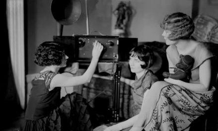 116 godina radio-talasa: Radio opstaje i prilagođava se