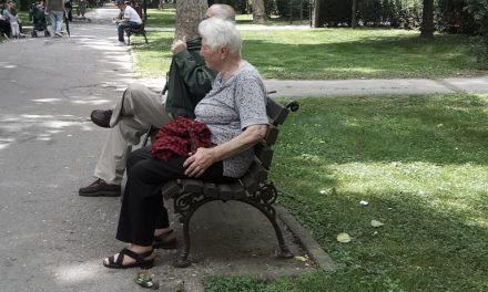 Najniža penzija u Malom Crniću – najviša na Savskom vencu