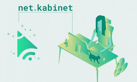 U neizvesnosti sa školskom godinom dobra vest — Petlja postavila onlajn kompletno gradivo za informatiku i računarstvo
