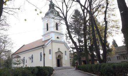 Danas se slavi Sveti Stefan Branković srpski (slepi)