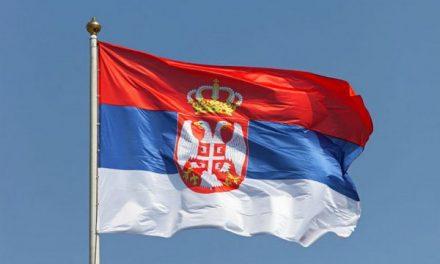 """Za reč """"Srbija"""" u imenu firme potrebna dozvola države i uplata takse od pola miliona dinara"""
