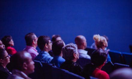 Otvaranje bioskopa i pozorišta u ponedeljak, maksimalno 500 osoba