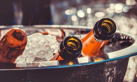 Najveći rast cena u julu beleži se u grupama Rekreacija i kultura i Alkoholna pića i duvan