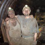 Danas je Dan rudara Srbije