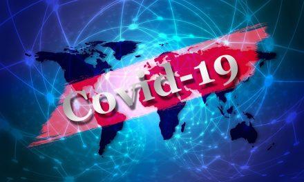 Zvanično još devet preminulih od koronavirusa, novih 295 slučajeva zaraze