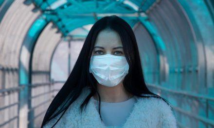 U Grčkoj, Italiji, Francuskoj, Hrvatskoj i Crnoj Gori sve veći broj zaraženih koronavirusom