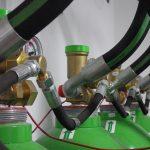 Petrovac na Mlavi: Počinju radovi na gasifikaciji