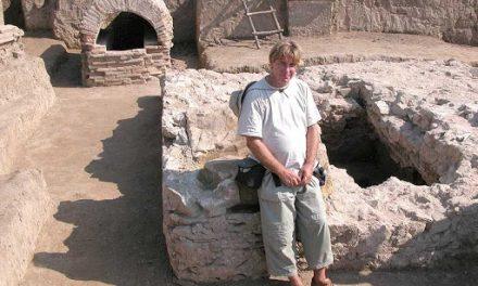Nova arheološka otkrića u Viminacijumu
