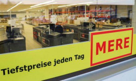 Ruski lanac marketa dolazi u Srbiju, planira da otvori više od 100 prodavnica