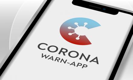 Razmatra se uvođenje kovid aplikacije u Srbiji