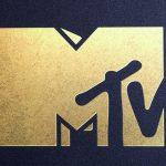 MTV kanal slavi 40. rođendan