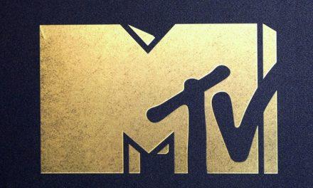 MTV kanal slavi 39. rođendan