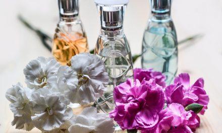 Nemojte kupovati jeftine kopije parfema jer sadrže urin, bakterije i antifriz