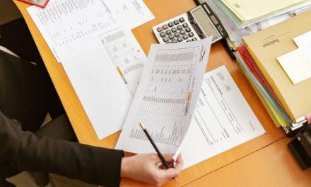 APR: Rok za dostavljanje finansijskih izveštaja ističe 4. avgusta