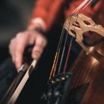 Za otkazan koncert zamenska ulaznica ili novac tek u januaru 2022.