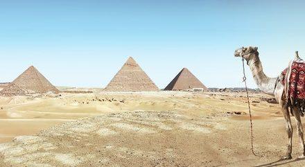 Za ulazak u Egipat od 1. septembra neophodan negativan test
