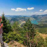 Letovanje u Srbiji skuplje nego u inostranstvu