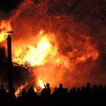 U požarima na otvorenom samo u 2019. godini je 14 građana izgubilo život, povređeno 40 i spaseno troje građana