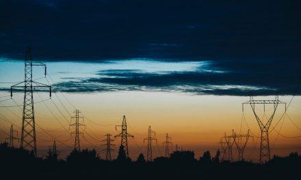 EPS Distrbucija Požarevac: U utorak bez električne energije