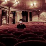 Predlog mera i preporuka za nastavak rada pozorišta od septembra