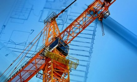 U junu izdato manje građevinskih dozvola nego u istom periodu prošle godine