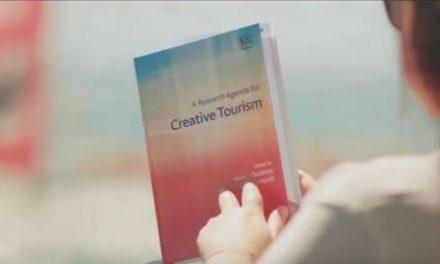 Dvanaesti međunarodni festival turističkog i ekološkog filma SILAFEST 2020 ONLINE