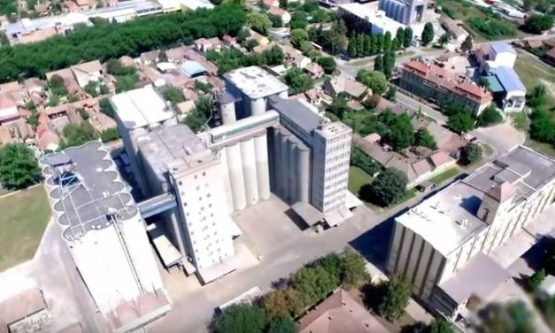 Objavljene Smernice za rad silosa u uslovima pandemije Covid-19 (VIDEO)