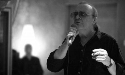 """Sećanje na Arsena Dedića i koncert u njegovu čast """"Matija svira Arsena"""""""