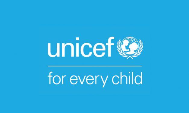 UNICEF nabavlja protokomere za zdravstvene ustanove i porodične pakete za decu