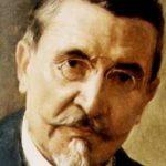 Stevan Mokranjac: Klasik srpske muzike