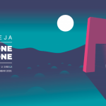 "Filmovi iz ""Slobodne zone"" od 21. do 25. septembra u Požarevcu"