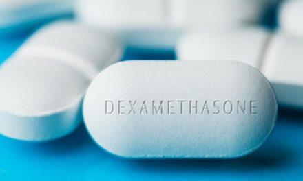 Pored remdesivira, odobren još jedan lek za lečenje obolelih od kovida-19