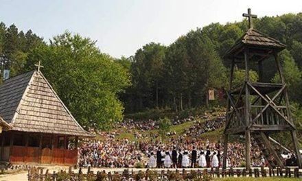 Vukov sabor: Najstarija kulturna manifestacija u Srbiji