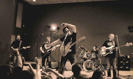 Bajaga objavljuje novi album sa pesmama koje je pisao za druge, filmove i TV