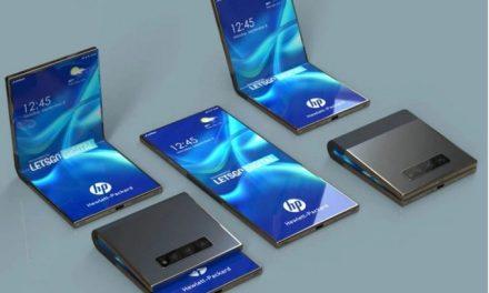 Poznati brend računara proizvodiće savitljive telefone