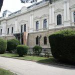 """Grad Požarevac je zaključio Ugovor za realizaciju projekta """"Unapređenje kvaliteta života u gradu Požarevcu kroz uspostavljanje efikasnih socijalnih usluga"""""""