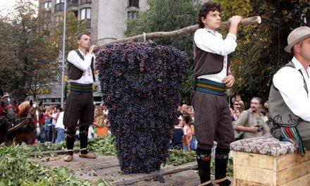 """Otkazana manifestacija """"Smederevska jesen"""""""