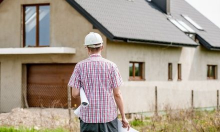 U julu izdato 2.005 građevinskih dozvola