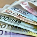 Fond za razvoj daje 850 miliona dinara bespovratnih sredstava za podsticanje preduzetništva