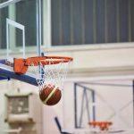Objavljena mini monografija basketa i košarke u Kučevu