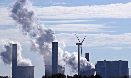 Koliko je zagađen vazduh koji smo udisali prošle godine?