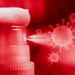 Australija razvija sprej za nos u borbi protiv kovida-19