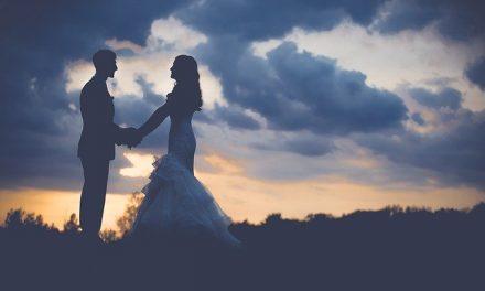 Za venčanje na Siciliji mladenci dobijaju 3.000 EUR