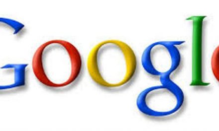 Google slavi 23. rođendan