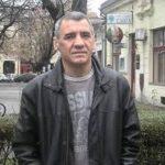 Sreten Mirković: Bokserska legenda