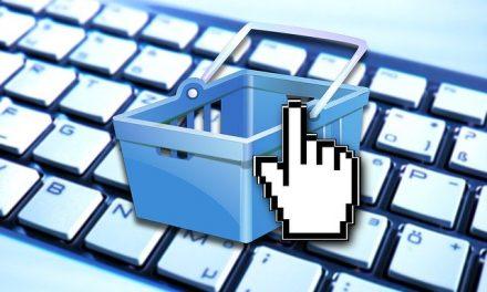 Platforma e-Aukcija startuje 18. septembra